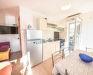 Foto 4 interieur - Appartement Miran, Zaton