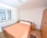 Foto 8 interieur - Appartement Miran, Zaton