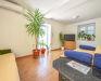Foto 3 interieur - Appartement Miran, Zaton