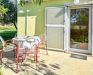 Foto 9 interieur - Appartement Miran, Zaton