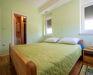 Picture 14 interior - Holiday House Karlo, Zaton