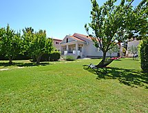 Zaton - Holiday House Marica