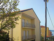 Zadar/Kožino - Appartement Ksenija