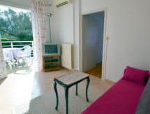 Zadar/Kožino - Appartement Lucija