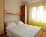 Foto 8 interieur - Appartement Lucija, Zadar Kožino