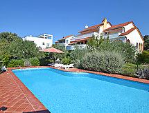Zadar - Lägenheter Anica