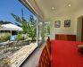 Foto 14 interieur - Vakantiehuis Yellow House, Zadar