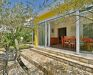Foto 21 exterieur - Vakantiehuis Yellow House, Zadar