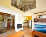 Foto 17 interieur - Vakantiehuis Yellow House, Zadar