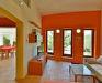 Foto 11 interieur - Vakantiehuis Yellow House, Zadar