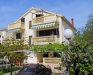 Foto 9 exterieur - Appartement Ante, Zadar