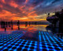Bild 13 Aussenansicht - Ferienwohnung Ante, Zadar