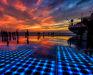 Foto 12 exterieur - Appartement Ante, Zadar