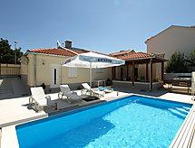 Zadar - Maison de vacances Vila Sara