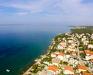 Image 25 - intérieur - Maison de vacances Janamari, Zadar