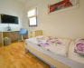 Image 17 - intérieur - Maison de vacances Janamari, Zadar