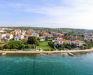Image 23 - intérieur - Maison de vacances Janamari, Zadar