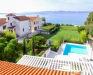 Image 3 - intérieur - Maison de vacances Janamari, Zadar