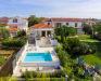 Image 4 - intérieur - Maison de vacances Janamari, Zadar