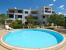 Zadar - Appartement Lasina