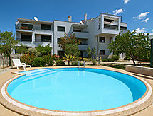 Zadar - Apartamento Okoša