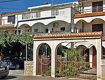 Zadar - Apartamenty Perica