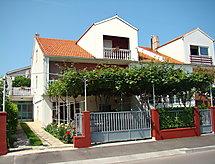 Zadar - Ferienwohnung Ančić