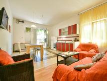 Zadar - Appartement Ančić