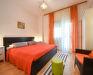 Foto 5 interieur - Appartement Ančić, Zadar