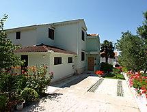 Zadar - Apartment Rikard