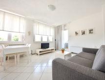 Zadar - Appartement Margaret