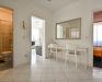 Foto 8 interieur - Appartement Margaret, Zadar