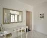 Foto 9 interieur - Appartement Margaret, Zadar