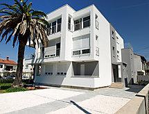 Zadar - Rekreační apartmán Margaret
