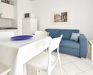 Foto 5 interieur - Appartement Margaret, Zadar