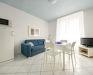 Foto 4 interieur - Appartement Margaret, Zadar