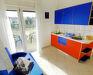 Foto 3 interieur - Appartement Radak, Zadar