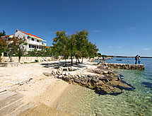 Chorvatsko, Dalmácie - sever, Zadar