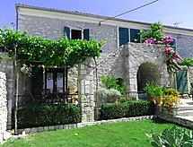 Zadar - Maison de vacances Jasminka