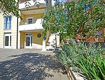 Zadar - Appartement Zara