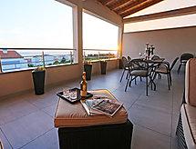 Zadar - Appartement Eva