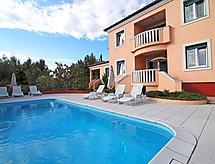 Zadar - Appartement Skroče