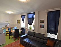 Zadar - Appartement