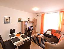 Zadar - Appartement Beba