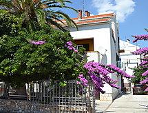 Zadar - Appartement Gadža