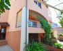Foto 14 exterieur - Appartement Marija, Zadar