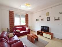 Zadar - Appartement Alison