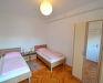 Foto 10 interieur - Appartement Alison, Zadar