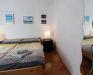 Foto 10 interieur - Appartement Rokov, Zadar