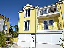 Zadar - Maison de vacances  Diklan
